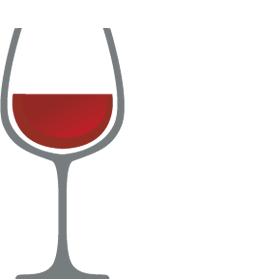 Vins du monde | Le goût des vins d'ailleurs