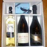 La Winebox Vineabox