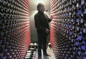 Ce magnat chinois a fait fortune dans l'industrie des sex toys