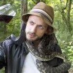 wine explorers 1