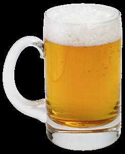beer-1538753_1920