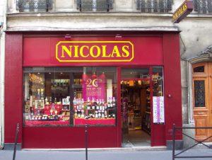 nicolas-caviste