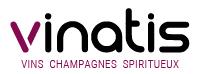 logo-2016-1