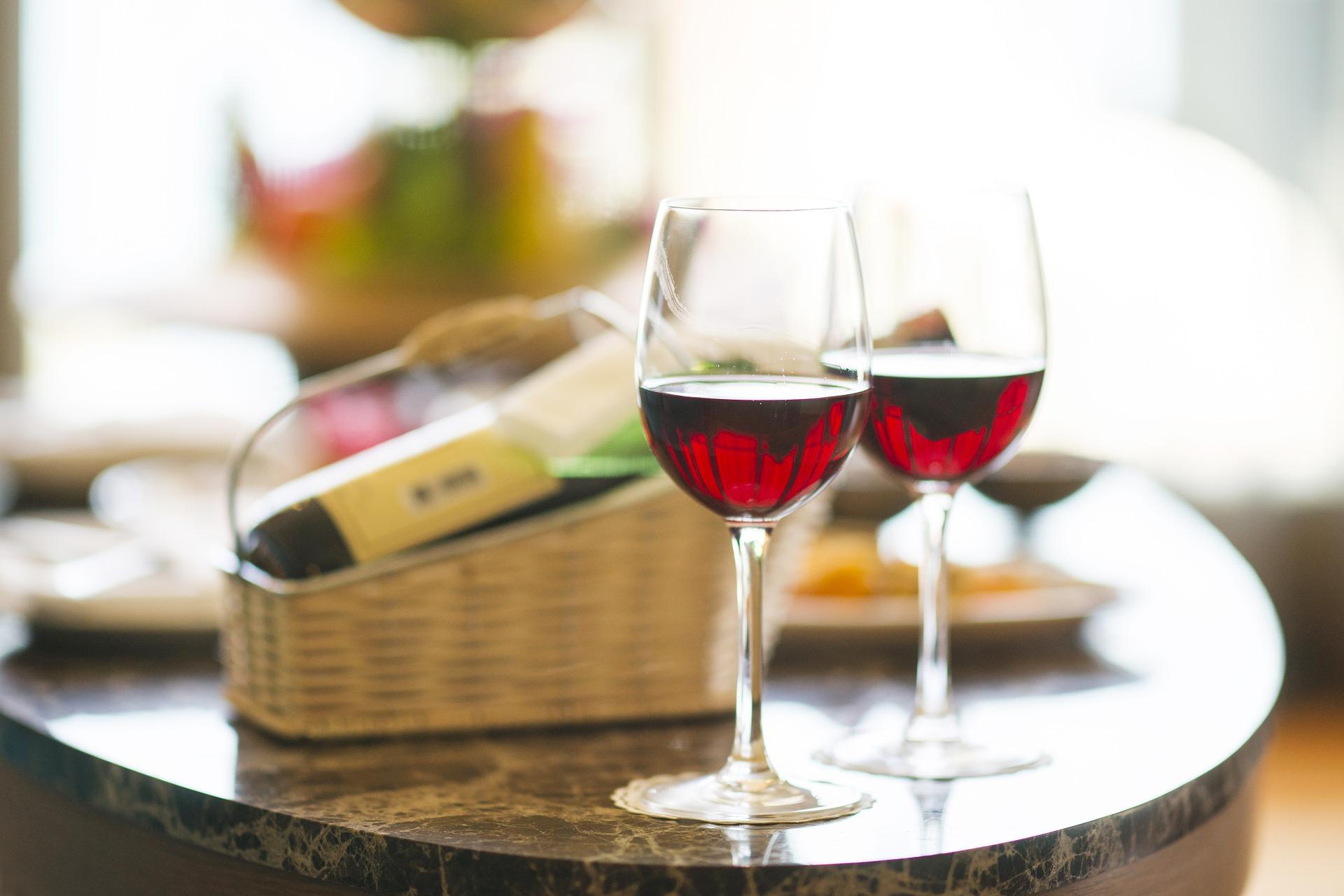 guide brachet des vins vegan et vgtaliens