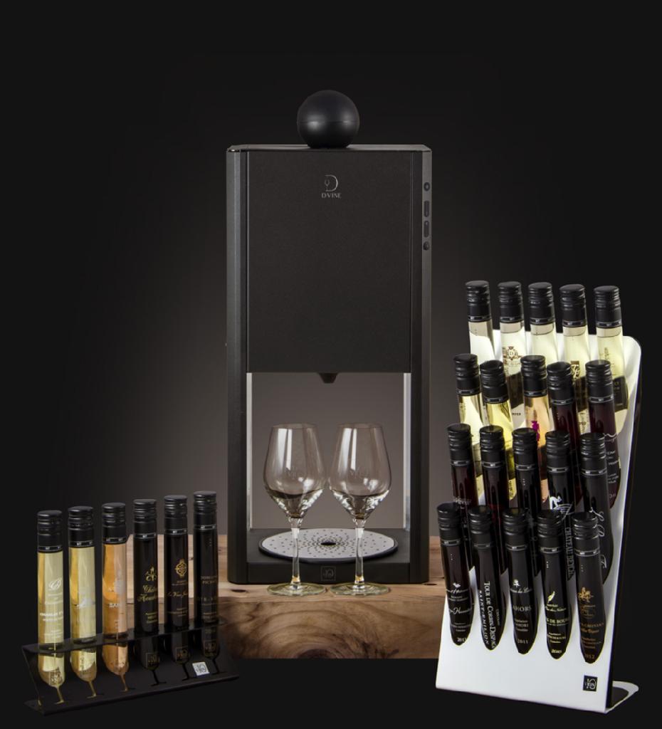 jamais en carafe tout savoir sur le vin avec la pinardothque