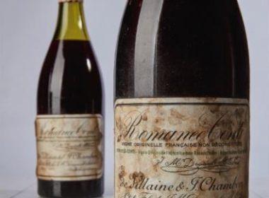 Vins Du Monde Un Blog Sur La Vigne Le Vin Et L Oenologie