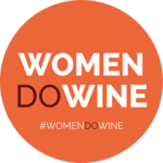 Women do Wine